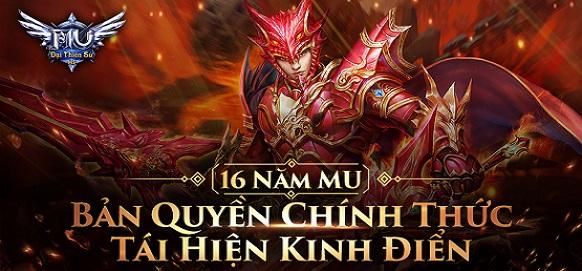 cach-tai-google-play-ve-may-tinh-choi-mu-dai-thien-su-h5
